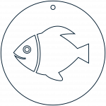 10.ryba