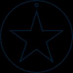 11.gwiazda