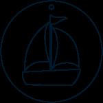 9.łódka