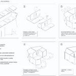 Domek v3 instrukcja poprawiona copy