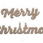 merry christmas sklep 1