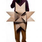 origami xxl sklep 1