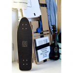 kokocardboards_diy_skateboard