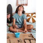 kokocardboards_diy_skateboard_20jpg