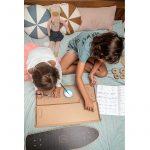kokocardboards_diy_skateboard_23