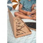 kokocardboards_diy_skateboard_25