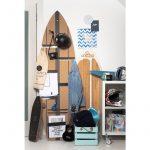 kokocardboards_diy_skateboard_7