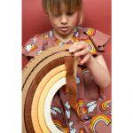kokocardboards_diyrainbow_autumn_1