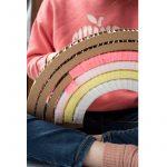 kokocardboards_diyrainbow_pastel 2