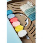 kokocardboards_diyrainbow_pastel_5