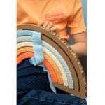 kokocardboards_diyrainbow_vintage_3