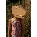 kokocardboards_dinosaurtrex_diymask