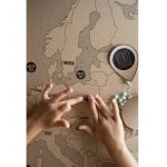 kokocardboards_mapa_europy