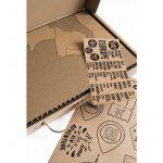 kokocardboards_mapa_europy_2