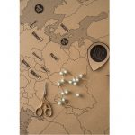 kokocardboards_mapa_europy_9