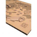kokocardboards_mapa_swiata_nasciane_1
